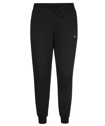 Vivienne Westwood 36020001 J0006 PO CLASSIC SWEAT Trousers