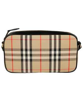 Burberry 8020725 CAMERA Bag