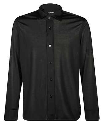 Tom Ford BV254 TFJ993 Shirt