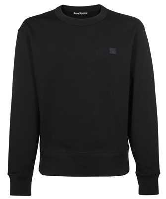 Acne FA-UX-SWEA000089 CREW NECK Sweatshirt