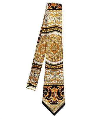 Versace ICR7001 A233340 LE POP Tie