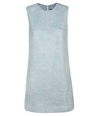Dsquared2 S72CV0155 S53288 Dress