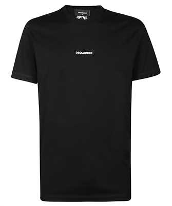 Dsquared2 S74GD0769 S230009 T-shirt