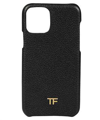 Tom Ford Y0292T LGO005 iPhone 11 PRO cover