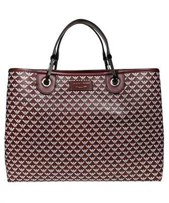 Emporio Armani Y3D165 YFG5X MyEA SHOPPER Bag