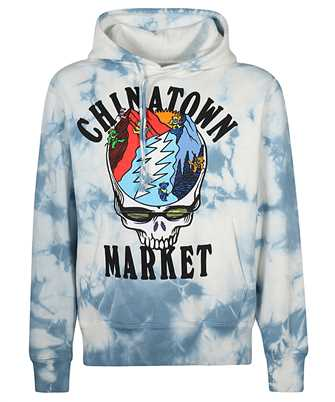 Chinatown Market 1970091 POSITIVE ALTITUDE Hoodie