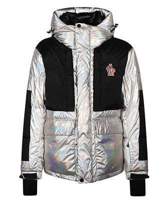 Moncler Grenoble 1B514.00 54AMT BREUIL Jacket