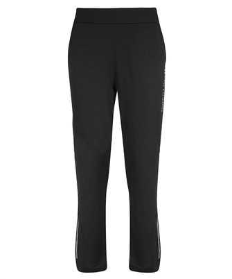 Armani Exchange 3KYP80 YJE5Z Trousers