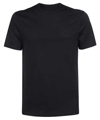 Armani Exchange 3KZTLH ZJ9AZ T-shirt