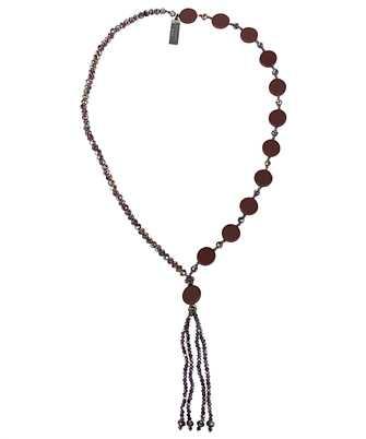 MAX MARA 57560602600 Necklace