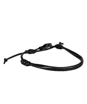 Bottega Veneta 608888 V0050 Bracelet