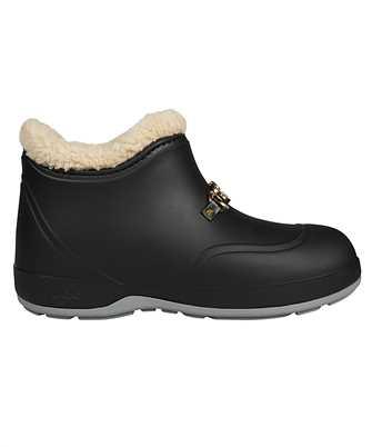 Gucci 626692 JCCO0 Stiefel
