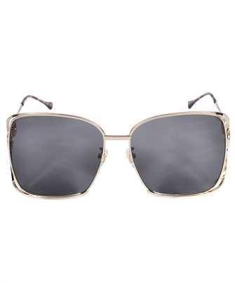 Gucci 680859 I3330 Sunglasses