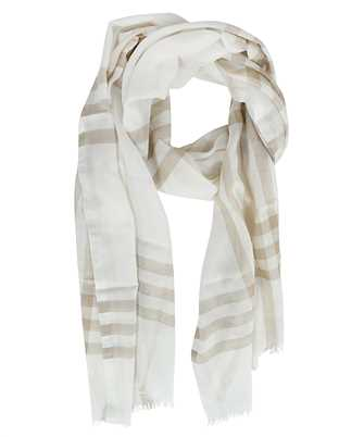Burberry 8021442 GIANT CHECK Scarf