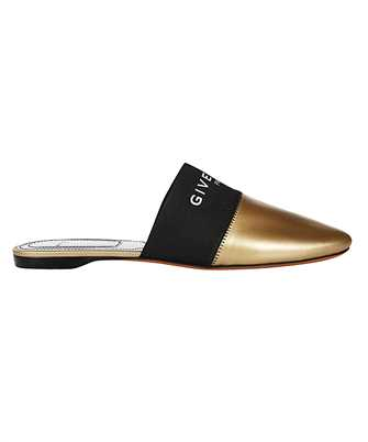 Givenchy BE2002E0P5 BEDFORD Slides