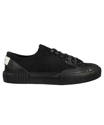 Givenchy BH001TH0GK Sneakers