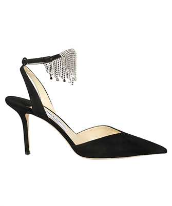 Jimmy Choo BIRTIE 85 DRS Shoes