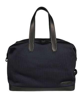 Brioni OIUH0L 09714 TOTE TRAVEL Bag