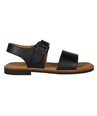 John Lobb STRATTON PD Sandals