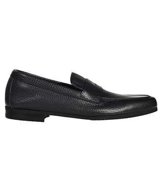 John Lobb THORNE Shoes