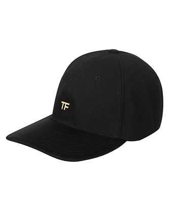 Tom Ford WH002T TCN008 TF Cap