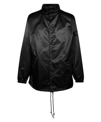 Balenciaga 556238 TGO05 LOGO Jacket