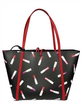 Armani Exchange 942161 0A836 LIPSTICK JUNGLE Bag