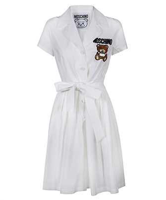 Moschino A0434 531 Dress