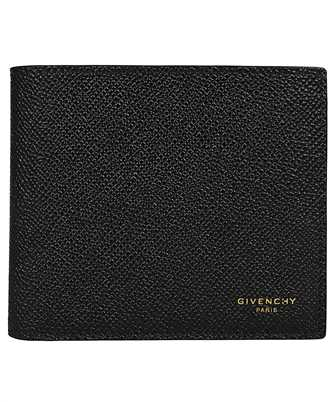 Givenchy BK602DK0UF 4CC COIN Wallet