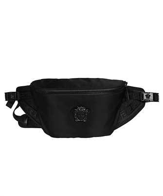 Versace DFB6302 DNYLV MEDUSA HEAD Waist bag
