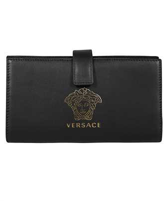Versace DP3H337M D3VITM iPhone cover