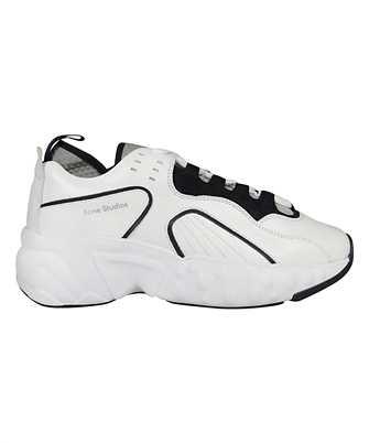 Acne MANHATTAN Sneakers