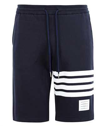 Thom Browne MJQ012H 00535 CLASSIC Shorts