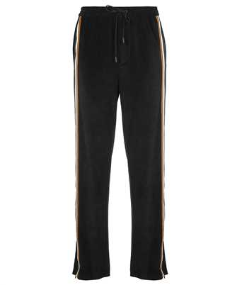 Dsquared2 S75KB0246 S23971 LINE TRACK CORDUROY Trousers