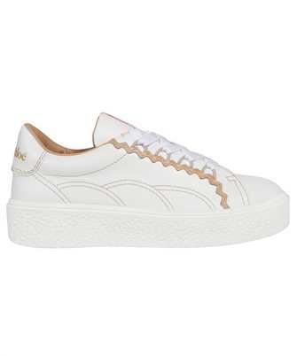 See By Chloè SB36001A Sneakers