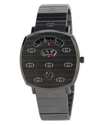 Grip watch, 38mm