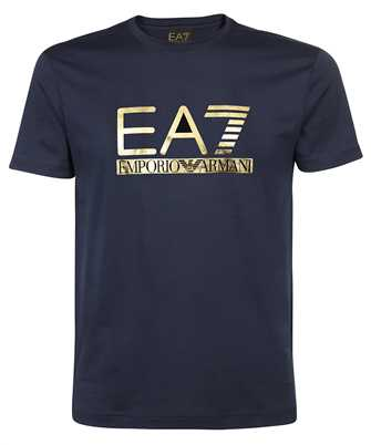 EA7 3KPT87 PJM9Z T-shirt