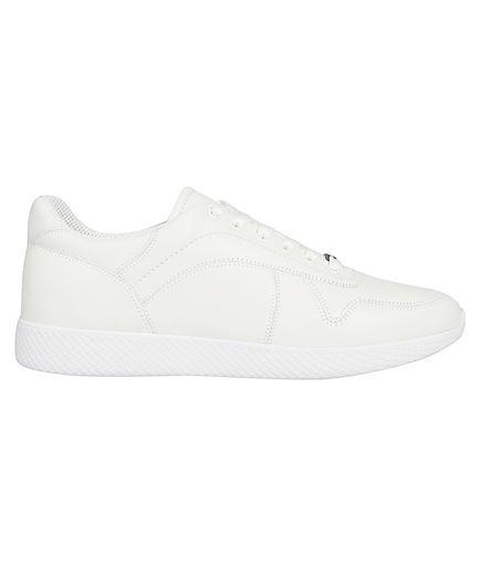 Bottega Veneta 522308 VT040 Sneakers