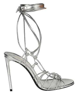 Saint Laurent 603630 0XQ00 ROBIN Sandals