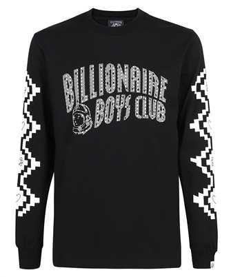 Billionaire Boys Club B21159 ARCH LOGO T-shirt