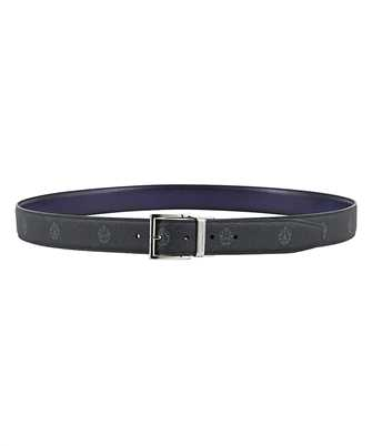 BERLUTI C0064 005 35 MM Belt
