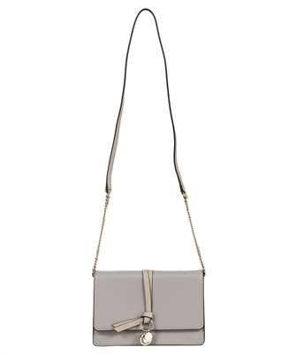 Chloé CHC21WP727F57 ALPHABET Bag