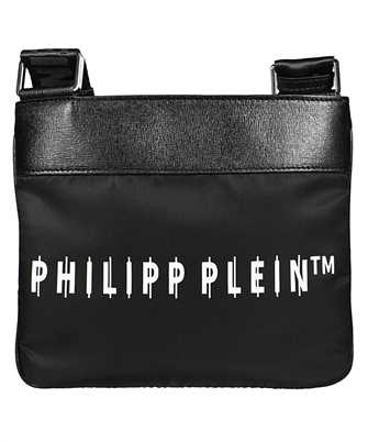 Philipp Plein F20A MBA0961 PLE111N Bag