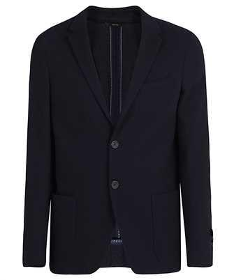 Fendi FJ0214 AANH Jacket