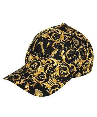 Versace ICAP004 A233583 BAROCCO Cap