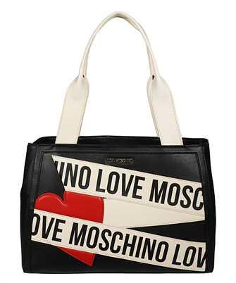 LOVE MOSCHINO JC4026PP1B LD1 Bag