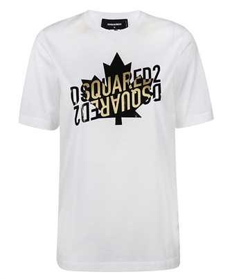 Dsquared2 S75GD0152 S23848 T-shirt