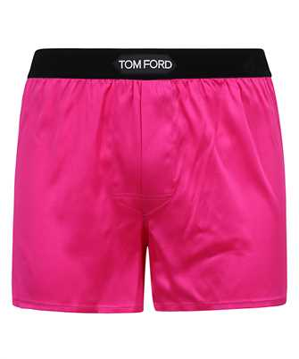 Tom Ford T4LE4 101 SILK Boxer briefs