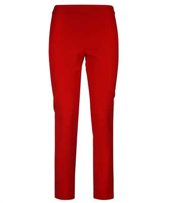 Moschino 0333 5524 Trousers