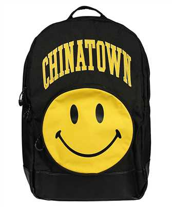 Chinatown Market 270015 SMILEY Backpack